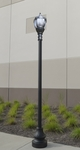 Premier Municipal Quality Street Light Package