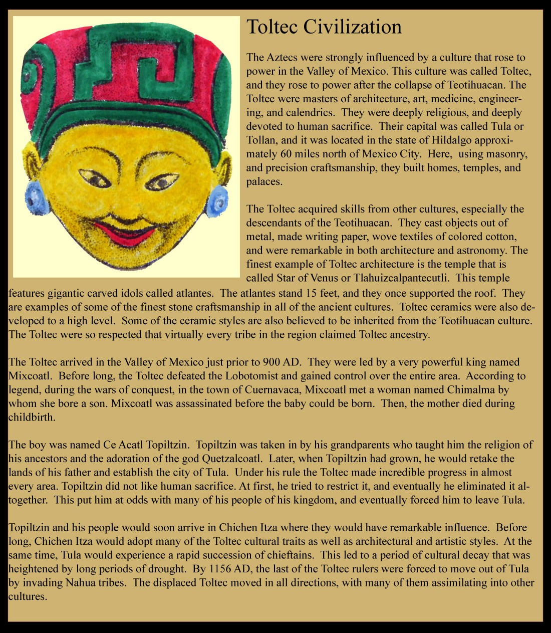 the aztec empire history essay History other essays: the aztec empire the aztec empire this essay the aztec empire and other 63,000+ term papers, college essay examples and free essays are available now on reviewessayscom.