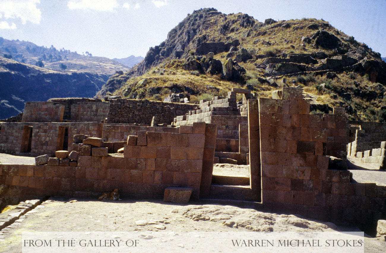 inca human sacrifice - photo #31