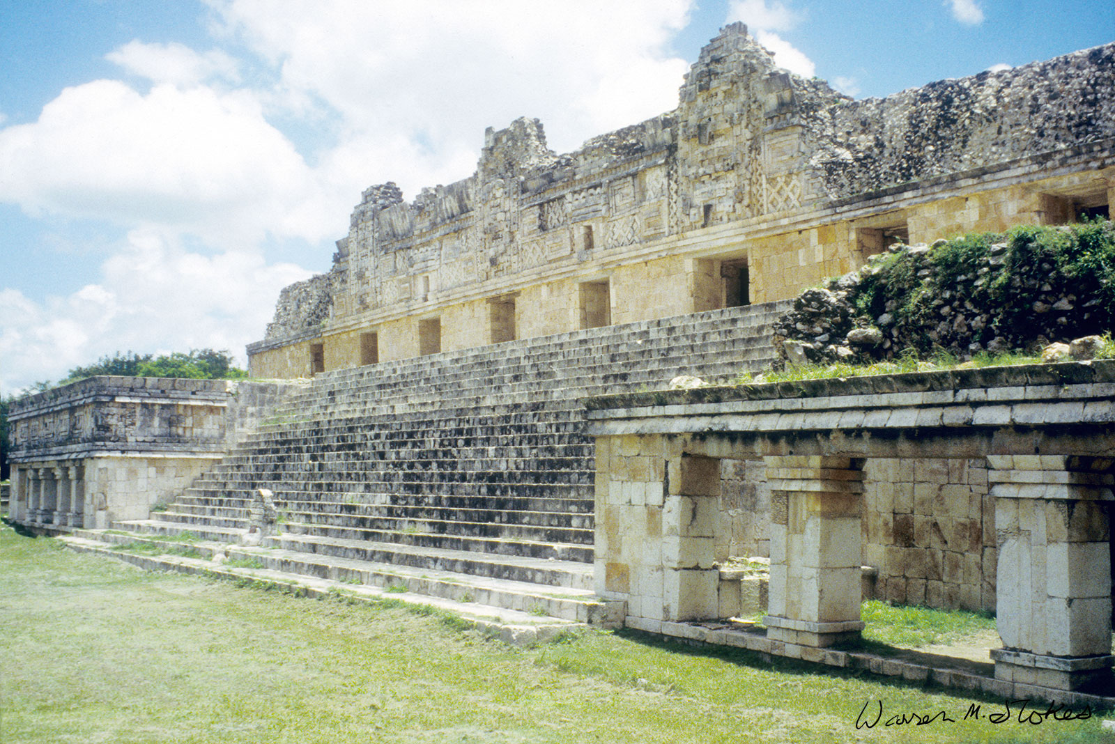 a history of the maya a mesoamerican civilization The maya, or mayan history mayans other mesoamerican civilizations developed writing systems.