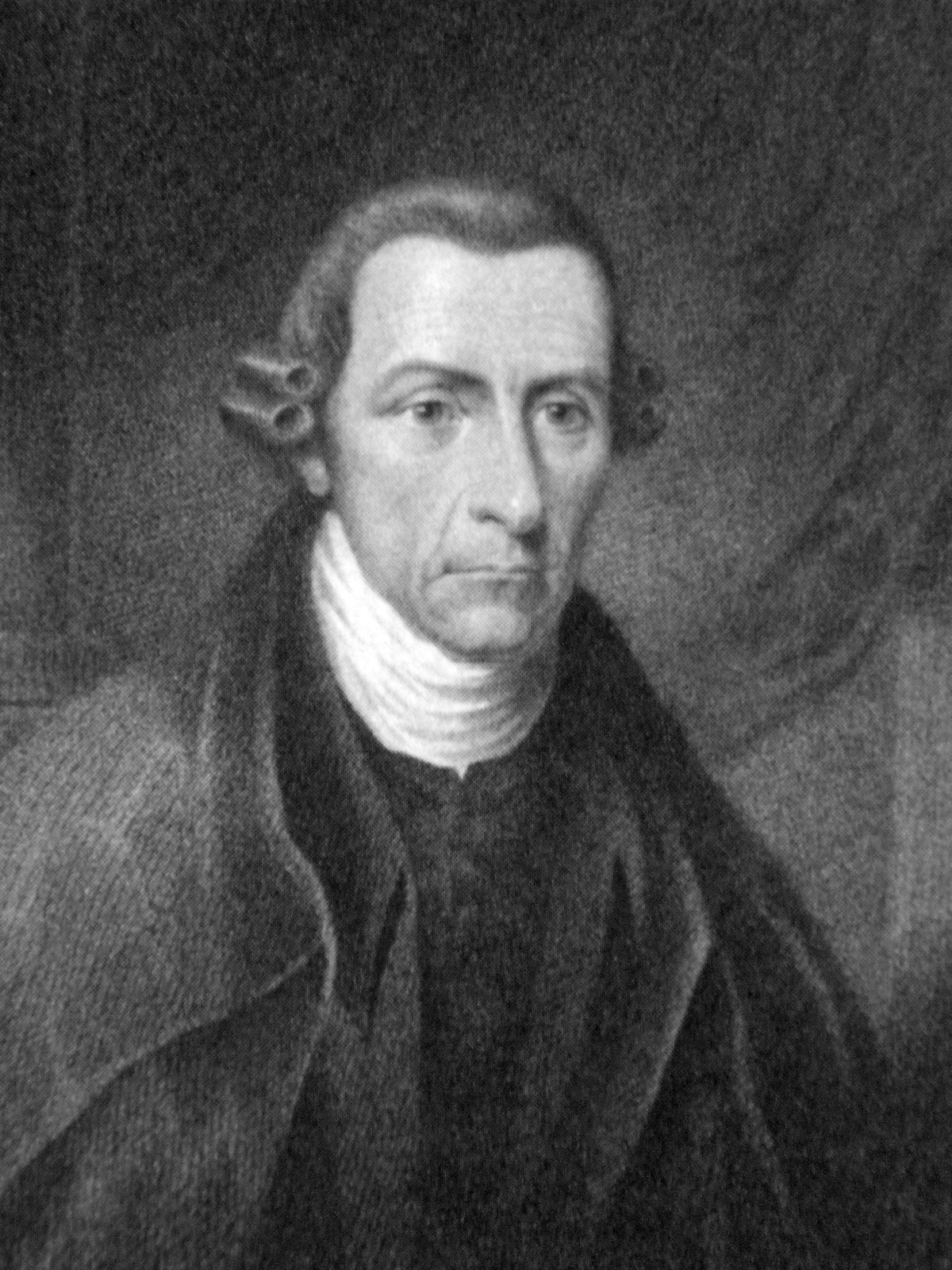 """patrick henry Immortalized by his famous remark, """"give me liberty or give me death,"""" patrick  henry inspired many to support the cause of american independence."""