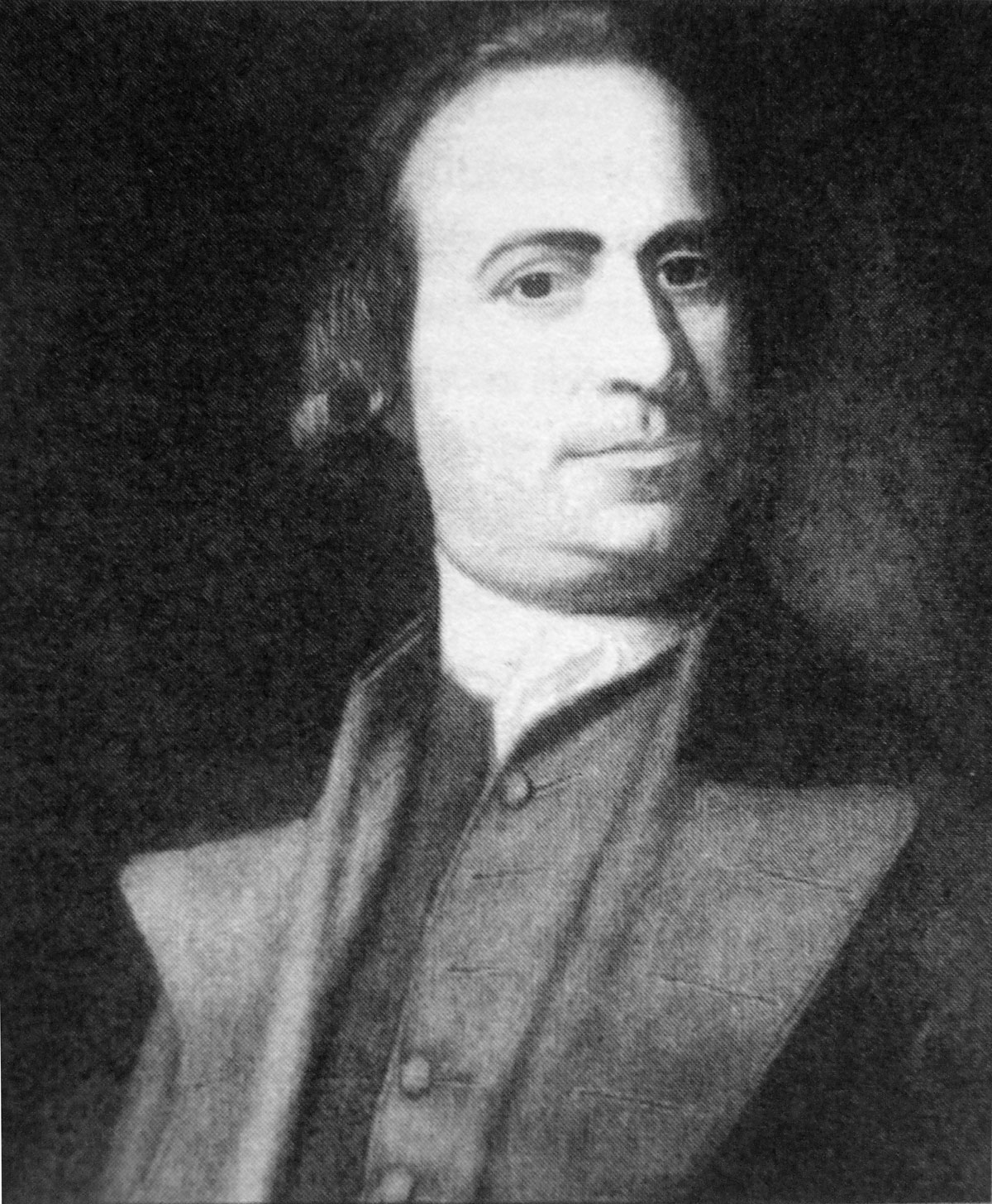 a biography of american statesman samuel adams Samuel adams (september 27 1722 - october 2, 1803), signer of the declaration of independence, was an american statesman, political philosopher, and one of the founding fathers of the united states.