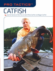Pro Tactics: Catfish (Out of Stock)