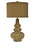 "28"" Stansberry Table Lamp"