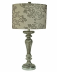 "29"" Grand Table Lamp"
