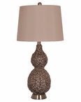 "29"" Natalle Table Lamp"