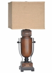 "30"" Briston Table Lamp"