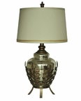 "30"" Serendipity Table Lamp"