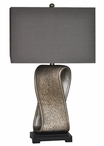 "30"" Vita Table Lamp"