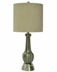"31"" Chesapeake Table Lamp"