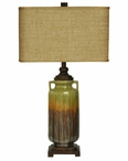 "31"" West Haven Table Lamp"