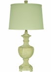 "32"" Catalonia Table Lamp"