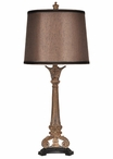 "32"" Franco Table Lamp"