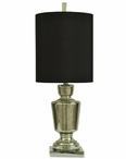 "32"" Madison Table Lamp"