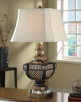 "34"" Windsor Table Lamp"