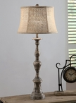 "35"" Brampton Table Lamp"