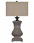 "35"" Brookshire Table Lamp"