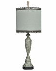 "35"" Markham Table Lamp"