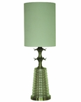 "36"" Chase Table Lamp"