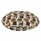 "36"" Farrar Multi Round Pet Bed"