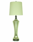 "44"" Celeste Table Lamp"