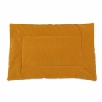 Limit Eu Butterscotch Single Channel Padded Pet Mat