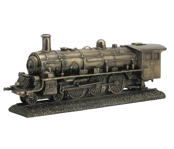 how to make a small steam engine