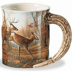 Wildlife Drinkware