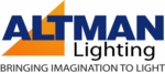 10w LED Blacklight - IP65 Outdoor Rated
