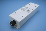 120w Indoor eStrip LED Power Supply - Non-Dimmable