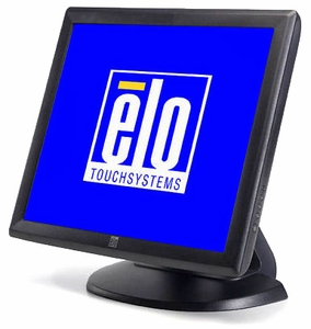 """19"""" Touch Screen - IntelliTouch by ELO"""