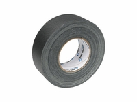 """2"""" Pro Gaffers Tape - Case of 24 Rolls (14 Colors)"""