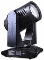 AquaBeam 440 IP54 Rated Outdoor Moving Light