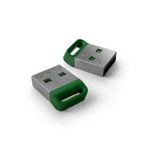 ArKaos Blank License Dongle for Media Master Express or Pro
