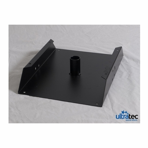 Bubble Master Stand Plate - #CLB-2005