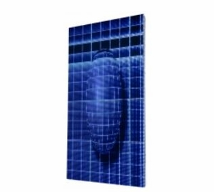 C SERIES LED VIDEO WALL PANELS