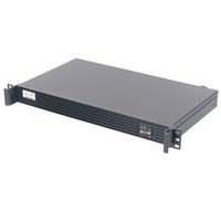 ELATION LED VIDEO WALL ACCESSORIES