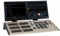 Element 60 - 250 Channel Lighting Console