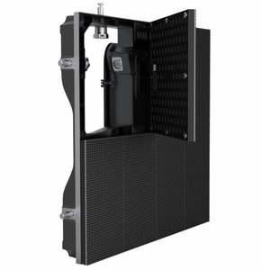 eMAG4 Indoor LED Video Panel