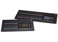 ETC COLORSOURCE LIGHTING CONSOLES AND ACCESSORIES