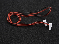 FiberSource QFX150 Wire for Fan - 680mm