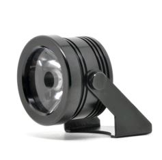 Gantom One LED Pinspot