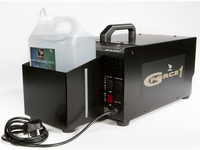GForce 1 Smoke Machine