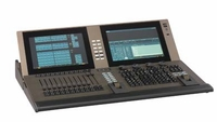 Gio Lighting Console - 6144 Outputs
