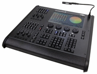 HedgeHog 4X Lighting Console