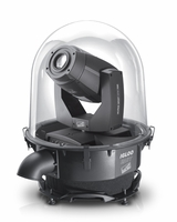 Igloo Outdoor Moving Light Enclosure