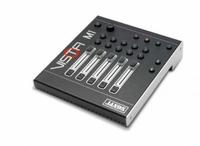Jands Vista M1 Control Surface with 128 Channel Dongle