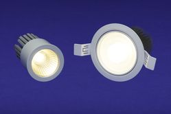 LED Low Voltage Down Light (LV-DL13 Series)