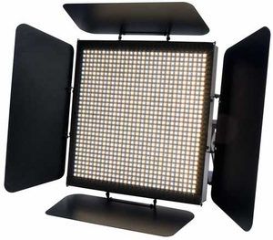 LED TV Panel Light
