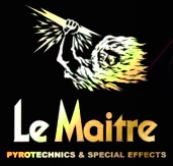 LEMAITRE LOW SMOKE SYSTEMS